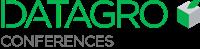 DATAGRO  Conferences